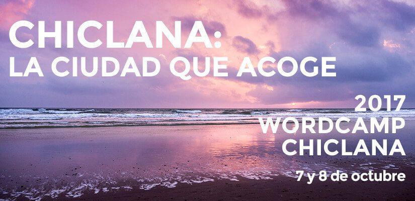 Chiclana: La ciudad que acoge