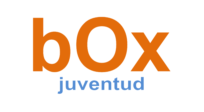 Logo Centro Box Chiclana