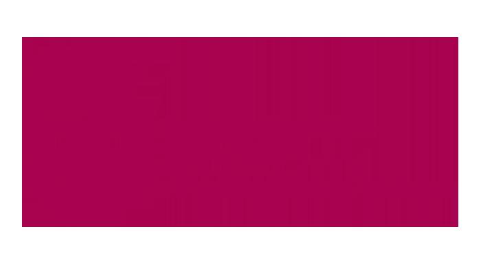 Logo Delegación de Juventud Ayuntamiento de Chiclana